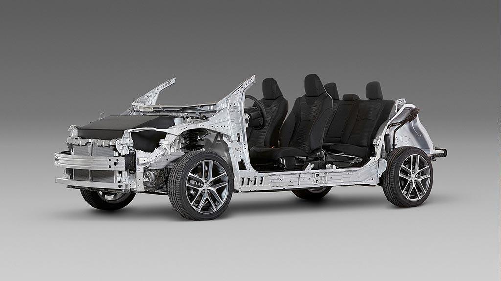BanXeGiaTot-Toyota-Camry-2021-(29)