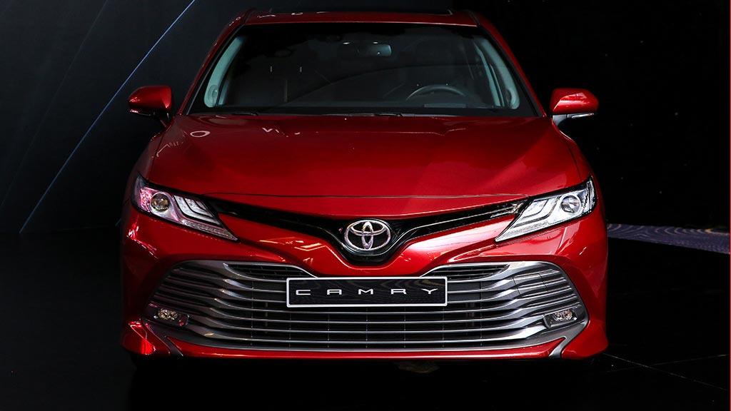 BanXeGiaTot-Toyota-Camry-2021-(4)