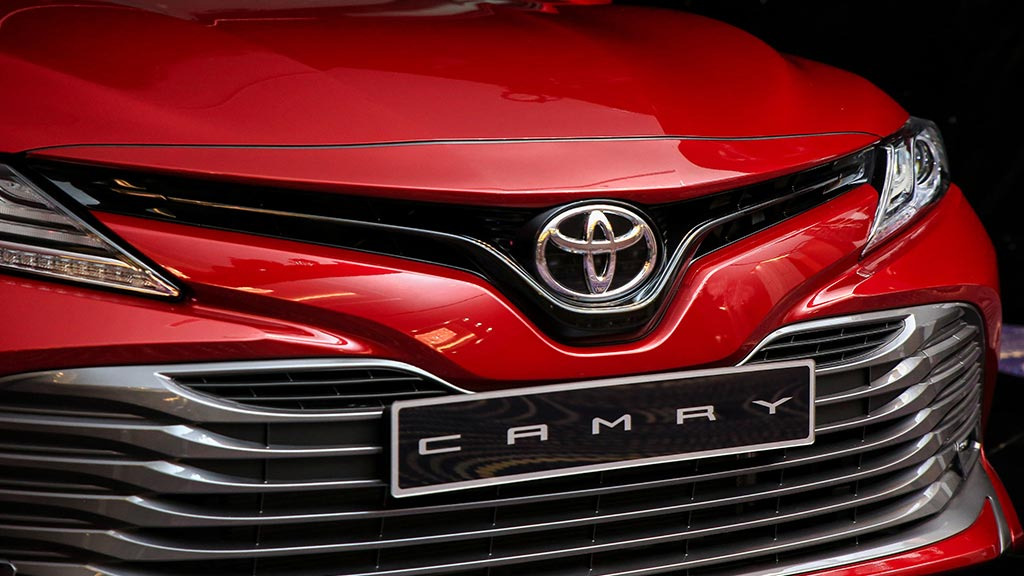 BanXeGiaTot-Toyota-Camry-2021-(5)
